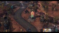 StarCraft 2 - Screenshots - Bild 15