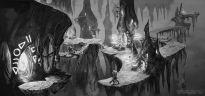 World of Warcraft: Cataclysm - Artworks - Bild 2