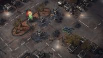 StarCraft 2 - Screenshots - Bild 17