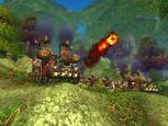 World of Warcraft: Cataclysm - Screenshots - Bild 12