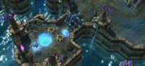 StarCraft 2 - Screenshots - Bild 13