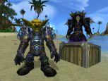 World of Warcraft: Cataclysm - Screenshots - Bild 3