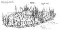 World of Warcraft: Cataclysm - Artworks - Bild 30