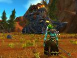 World of Warcraft: Cataclysm - Screenshots - Bild 20