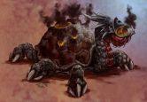 World of Warcraft: Cataclysm - Artworks - Bild 7