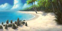 World of Warcraft: Cataclysm - Artworks - Bild 32