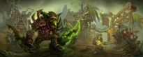 World of Warcraft: Cataclysm - Artworks - Bild 19