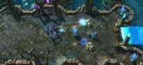StarCraft 2 - Screenshots - Bild 11