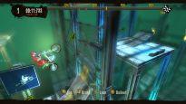 Trials HD - Screenshots - Bild 6