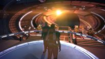 Mass Effect - DLC: Pinnacle Station - Screenshots - Bild 5