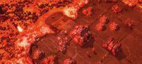 StarCraft 2 - Screenshots - Bild 8