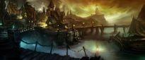World of Warcraft: Cataclysm - Artworks - Bild 23