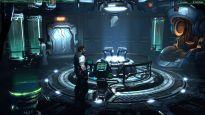 StarCraft 2 - Screenshots - Bild 22
