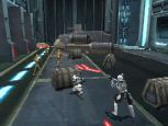 Star Wars: The Clone Wars: Republic Heroes - Screenshots - Bild 13