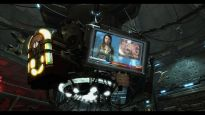 StarCraft 2 - Screenshots - Bild 18