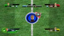 Football Genius: The Ultimate Quiz - Screenshots - Bild 6
