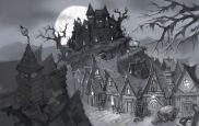 World of Warcraft: Cataclysm - Artworks - Bild 4
