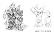 World of Warcraft: Cataclysm - Artworks - Bild 20