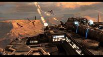 StarCraft 2 - Screenshots - Bild 21
