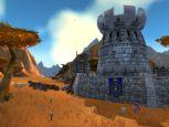 World of Warcraft: Cataclysm - Screenshots - Bild 34
