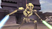 Star Wars Battlefront: Elite Squadron - Screenshots - Bild 2