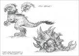 World of Warcraft: Cataclysm - Artworks - Bild 40