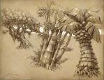 World of Warcraft: Cataclysm - Artworks - Bild 34