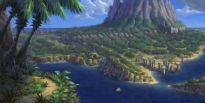 World of Warcraft: Cataclysm - Artworks - Bild 33