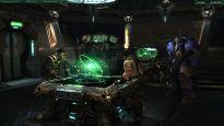 StarCraft 2 - Screenshots - Bild 19