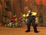 World of Warcraft: Cataclysm - Screenshots - Bild 26
