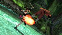 Tekken 6 - Screenshots - Bild 55