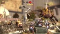 Toy Soldiers - Screenshots - Bild 8