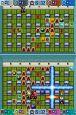 Bomberman Blitz - Screenshots - Bild 6