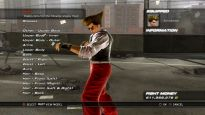 Tekken 6 - Screenshots - Bild 41