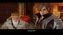 Tekken 6 - Screenshots - Bild 32