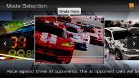 Gran Turismo - Screenshots - Bild 37