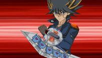 Yu-Gi-Oh! 5D's Tag Force 4 - Screenshots - Bild 3