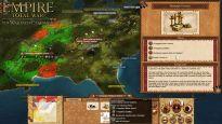 Empire: Total War - DLC: The Warpath Campaign - Screenshots - Bild 5
