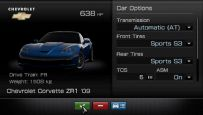 Gran Turismo - Screenshots - Bild 15