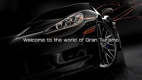 Gran Turismo - Screenshots - Bild 1