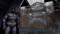 Batman: Arkham Asylum - Screenshots - Bild 1