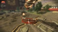 Toy Soldiers - Screenshots - Bild 11