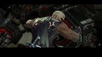 Tekken 6 - Screenshots - Bild 29