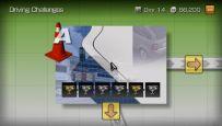 Gran Turismo - Screenshots - Bild 8