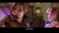 Tekken 6 - Screenshots - Bild 36
