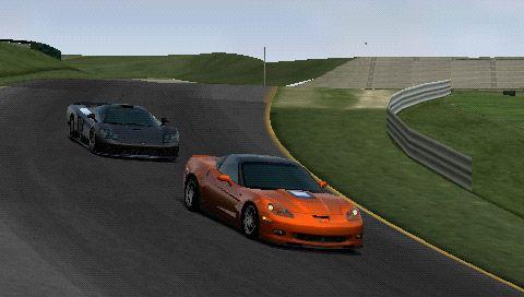 Gran Turismo - Screenshots - Bild 27