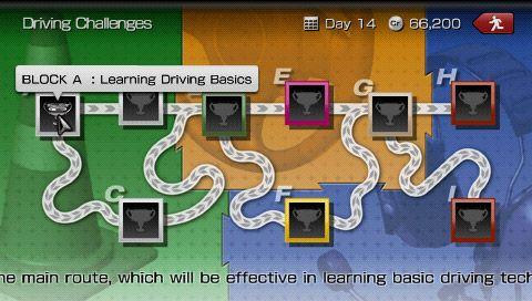 Gran Turismo - Screenshots - Bild 7