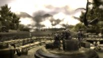 Toy Soldiers - Screenshots - Bild 7