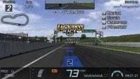 Gran Turismo - Screenshots - Bild 23