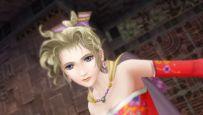 Dissidia: Final Fantasy - Screenshots - Bild 1